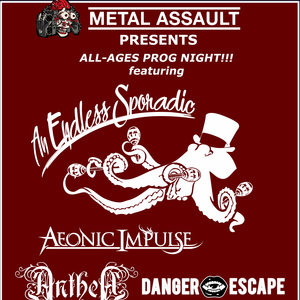 Metal Assault