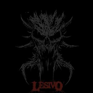 Lesivo