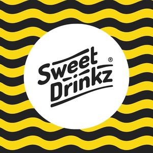 Sweet Drinkz