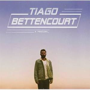 Tiago Bettencourt