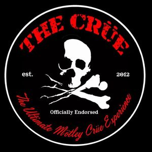 The Crue Tribute