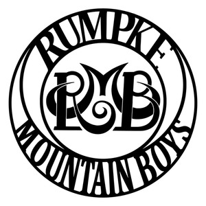 Rumpke Mountain Boys