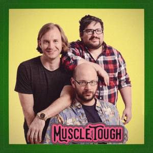 Muscle Tough