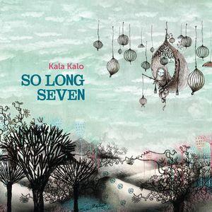 So Long Seven