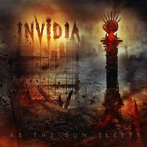 Invidia Band
