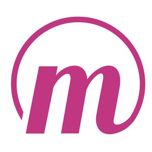 Monae Miller Music