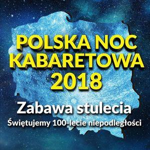 Polska Noc…