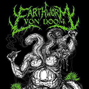 Earthworm von Doom