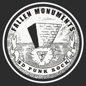 Fallen Monuments