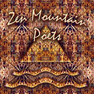 Zen Mountain Poets