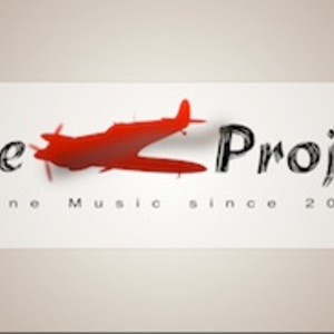 The Spitfire Project Band
