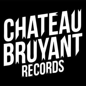 CHATEAU BRUYANT
