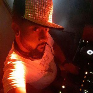 DJ Apple