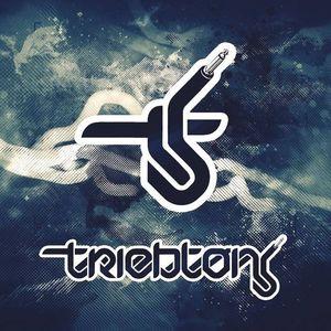 Triebton