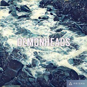 DEMONHEADS