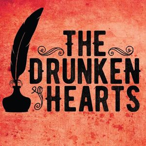 The Drunken Hearts