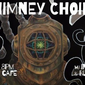 Chimney Choir