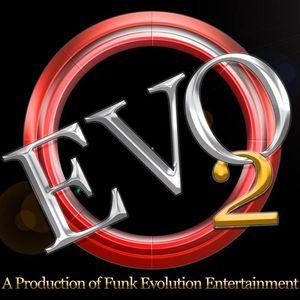 EVO2 Band