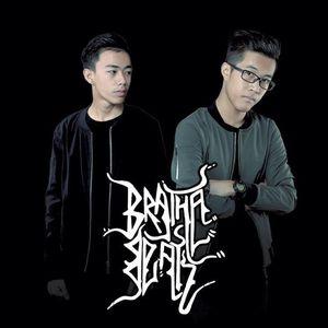 Bratha Beatz