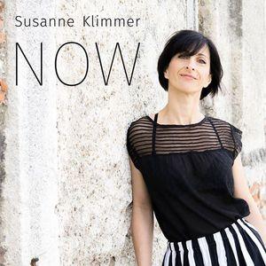 Susanne Klimmer