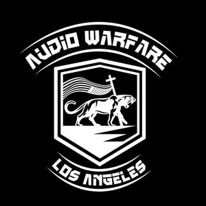 Audio Warfare