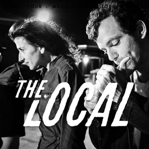 The Local 412