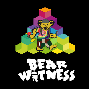 Bear Witness