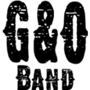 Guns & Oil Band