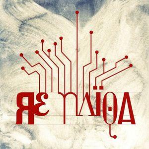 Re Naïqa