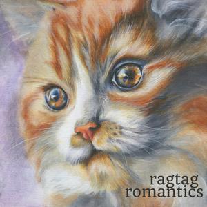 Ragtag Romantics