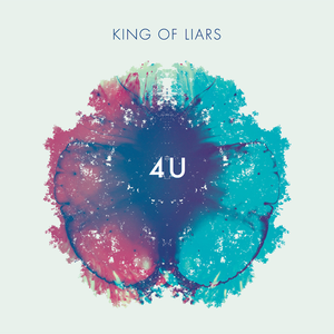 King Of Liars