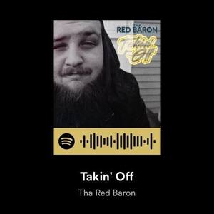 Tha Red Baron