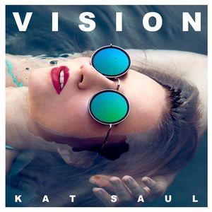 Kat Saul Music