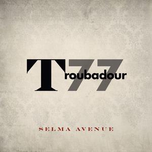 Troubadour77