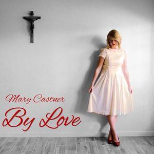 Mary Castner