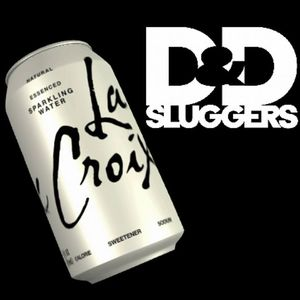 D&D SLUGGERS