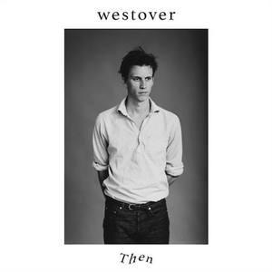 Westovermusic