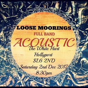 Loose Moorings