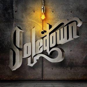Soledown