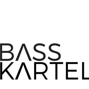 Bass Kartel