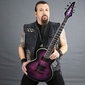 Mike Orlando - Fan Page