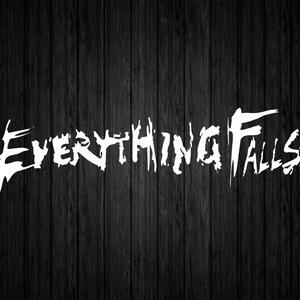 Everything Falls