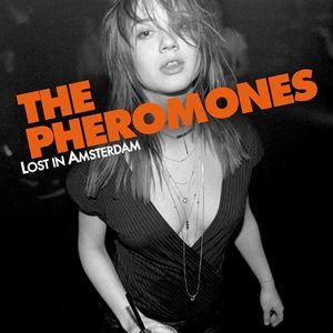 The Pheromones