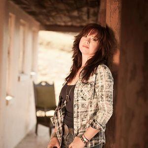 Jenni Dale Lord