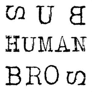 subhumanbros