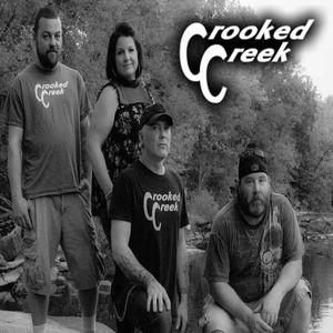 Crooked Creek Band