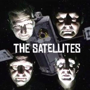 The Satellites (Acton, UK)