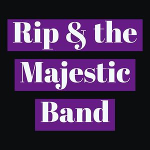 The Majestic Band