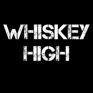 Whiskey High Music
