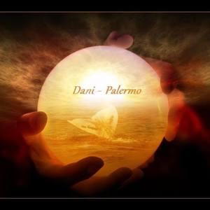 Dani-Palermo Trance-Heaven